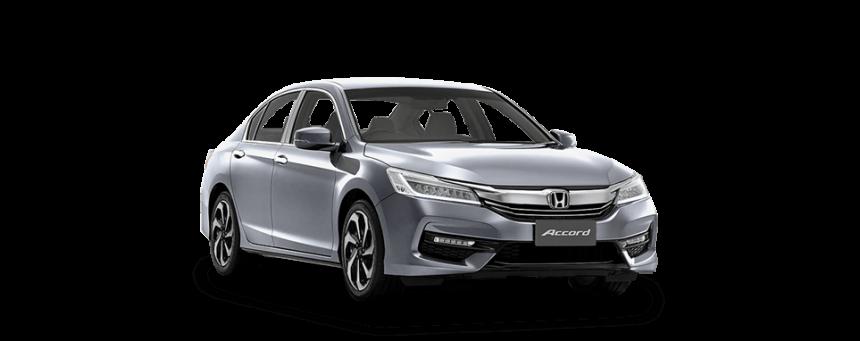 Honda Ô tô Thái Nguyên