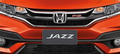 Honda Jazz honda Ô tô Thái nguyên