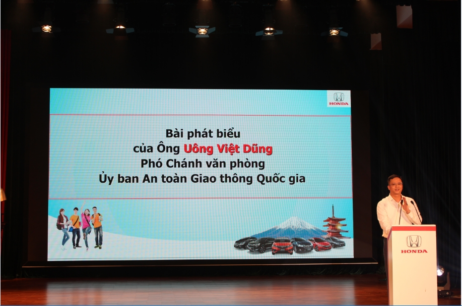 Uong Việt Dũng
